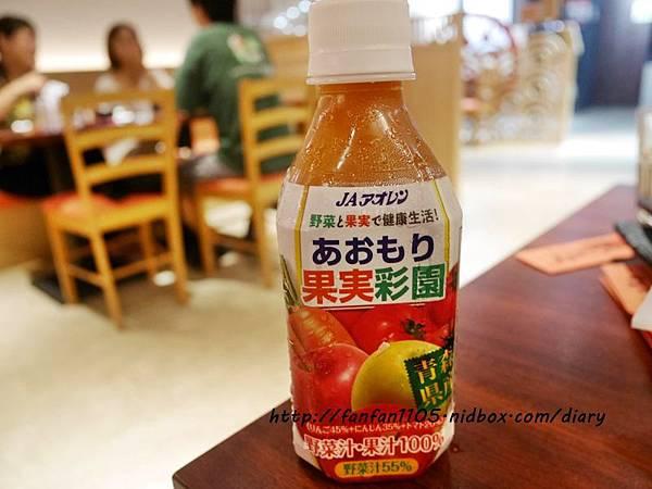 【南港拉麵】津輕拉麵環球南港店 來自日本青森的拉麵  (30).JPG