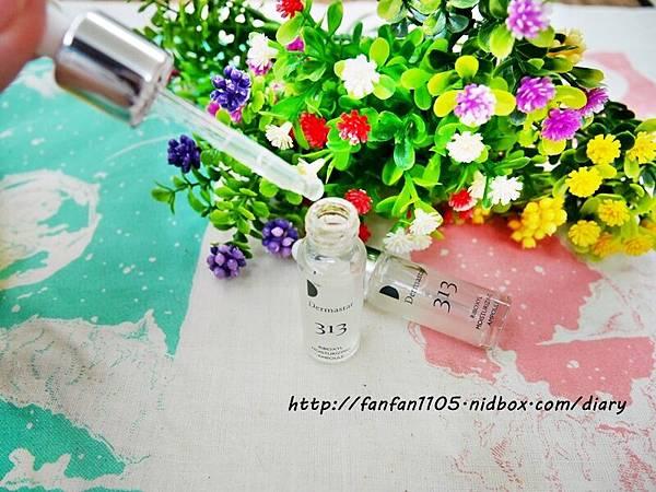 Dermastar 朵茉絲黛 音波高顏值安瓶 滿滿的膠原精華在這裡 (7).JPG