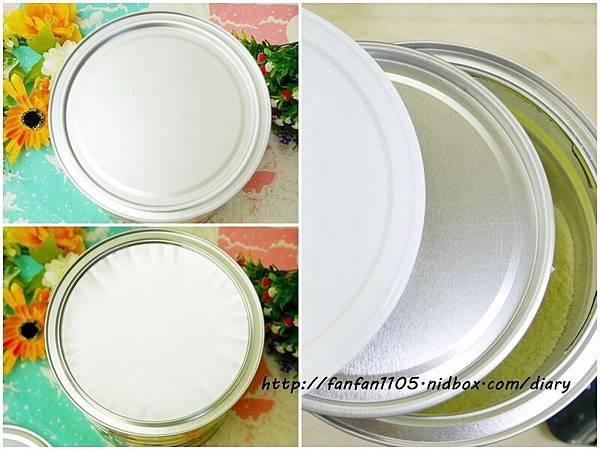 紅牛康健奶粉 益視葉黃素 讓我輕鬆補充營養 (1).jpg