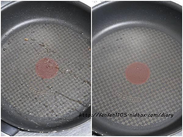 Trigreen 香甜蘋果洗碗精 高效濃縮洗衣精 綠色環保洗衣精、洗碗精 排汗衫專用洗衣精  (2).jpg