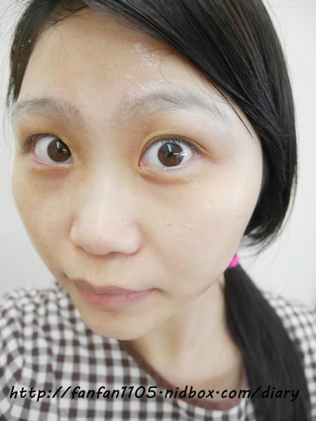 【凍膜推薦】MUL 沐兒黃瓜泥白淨修護凍膜 保濕 緊緻 (9).JPG