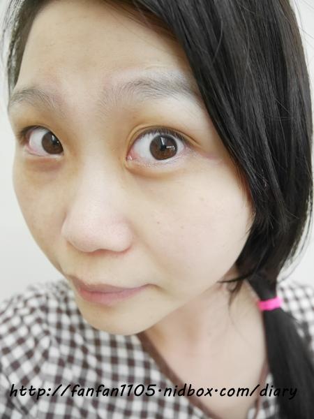 【凍膜推薦】MUL 沐兒黃瓜泥白淨修護凍膜 保濕 緊緻 (10).JPG