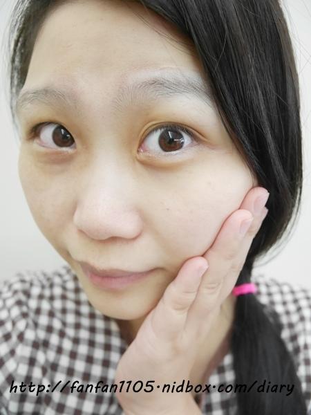 【凍膜推薦】MUL 沐兒黃瓜泥白淨修護凍膜 保濕 緊緻 (11).JPG