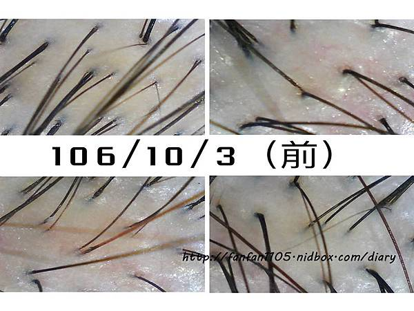 【新北新店染髮】加慕秀Jair salon安康店 髮型改造 護髮 燙髮 頭皮護理 (11).jpg
