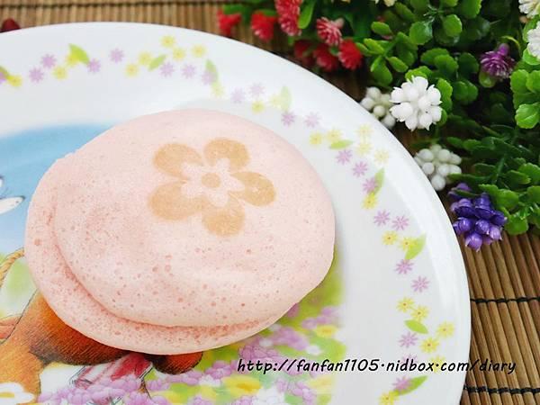 【彌月蛋糕推薦】一之鄉 許願小屋 彌月蛋糕禮盒  (9).JPG