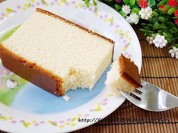 【彌月蛋糕推薦】一之鄉 許願小屋 彌月蛋糕禮盒  (15).JPG