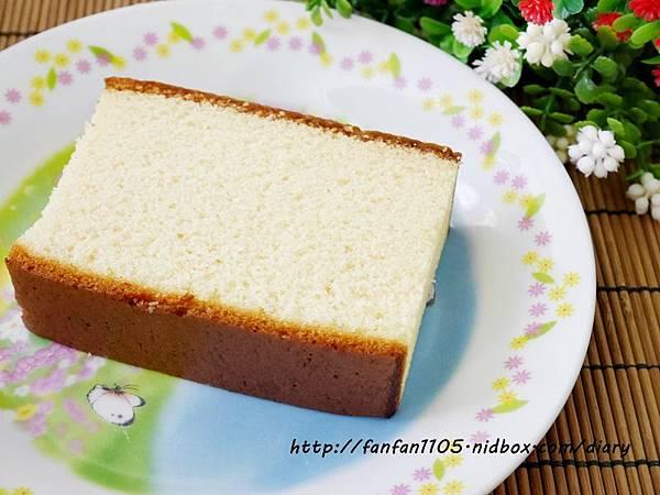 【彌月蛋糕推薦】一之鄉 許願小屋 彌月蛋糕禮盒  (14).JPG