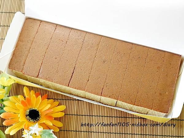 【彌月蛋糕推薦】一之鄉 許願小屋 彌月蛋糕禮盒  (13).JPG