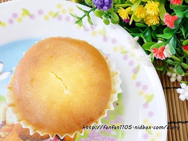 【彌月蛋糕推薦】一之鄉 許願小屋 彌月蛋糕禮盒  (20).JPG