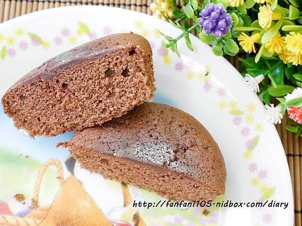 【彌月蛋糕推薦】一之鄉 許願小屋 彌月蛋糕禮盒  (19).JPG