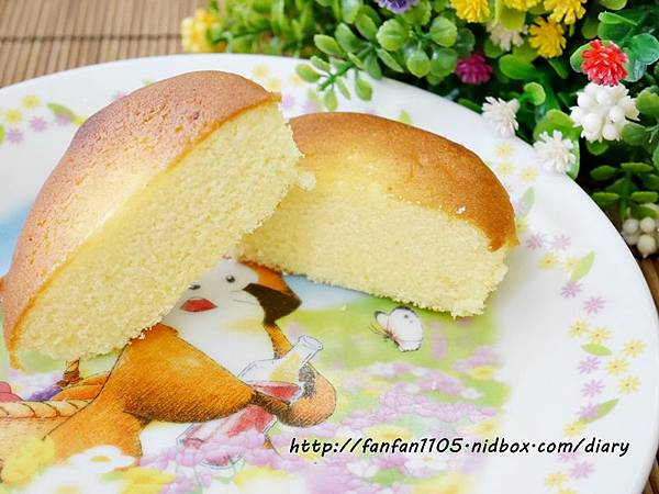 【彌月蛋糕推薦】一之鄉 許願小屋 彌月蛋糕禮盒  (17).JPG