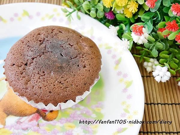 【彌月蛋糕推薦】一之鄉 許願小屋 彌月蛋糕禮盒  (18).JPG