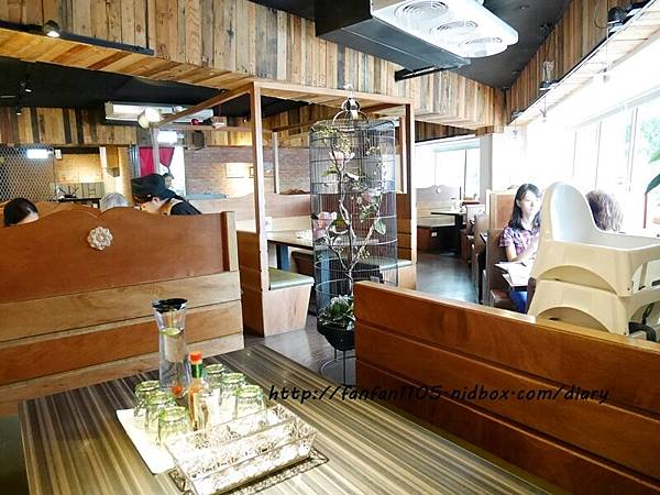 【台北義式料理】洋城義大利餐廳  高CP值的義式約會餐廳 (16).JPG