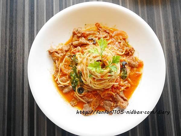 【台北義式料理】洋城義大利餐廳  高CP值的義式約會餐廳 (33).JPG