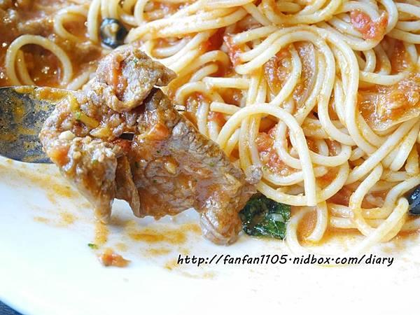 【台北義式料理】洋城義大利餐廳  高CP值的義式約會餐廳 (35).JPG