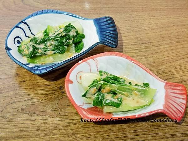 【台灣必吃海鮮推薦】台北日本料理 肥貓漁夫 海鮮丼專賣 (4).JPG