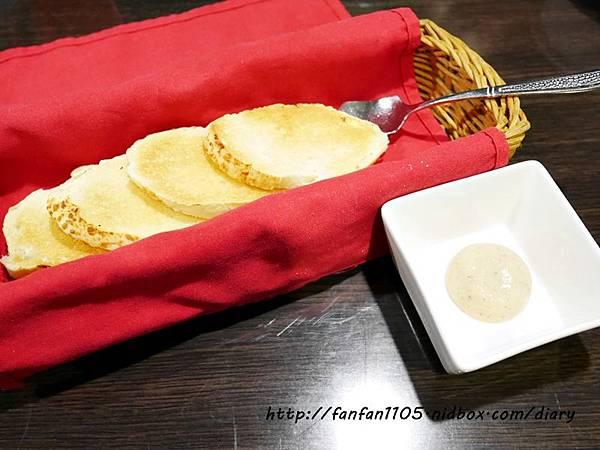 【新莊美食】鬍子叔叔義麵工坊 新莊復興店 高CP值的義式美味 (12).JPG