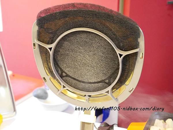 摩堤BBQ神器 MULTEE歡樂無煙燒烤組、F10 IH電磁爐、鑄鐵烤盤、抽油煙機  (38).JPG