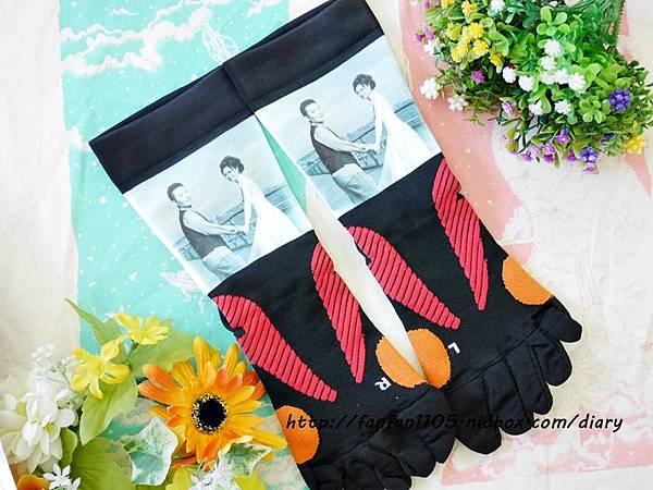 58客製襪 一雙就客製 客製襪 祈福襪 有錢襪 小人襪 (11).JPG