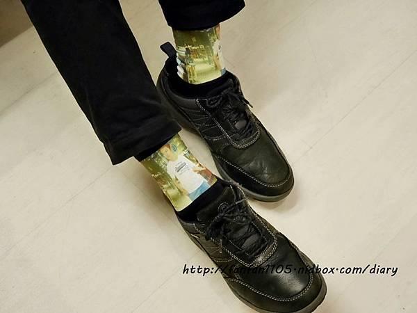58客製襪 一雙就客製,運動機能客製襪 祈福襪 有錢襪 小人襪