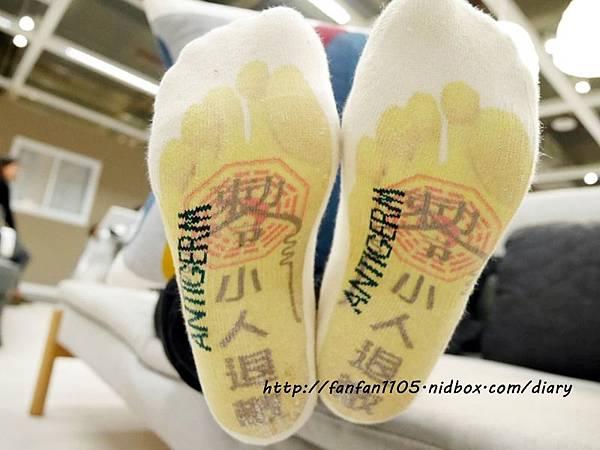58客製襪 一雙就客製 客製襪 祈福襪 有錢襪 小人襪 (18).JPG