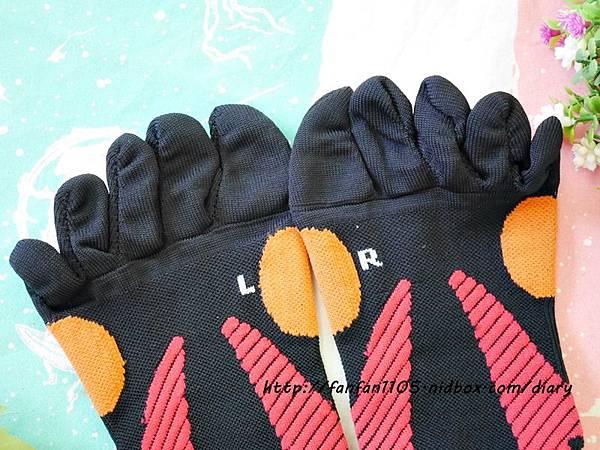 58客製襪 一雙就客製 客製襪 祈福襪 有錢襪 小人襪 (12).JPG