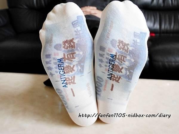 58客製襪 一雙就客製 客製襪 祈福襪 有錢襪 小人襪 (21).JPG