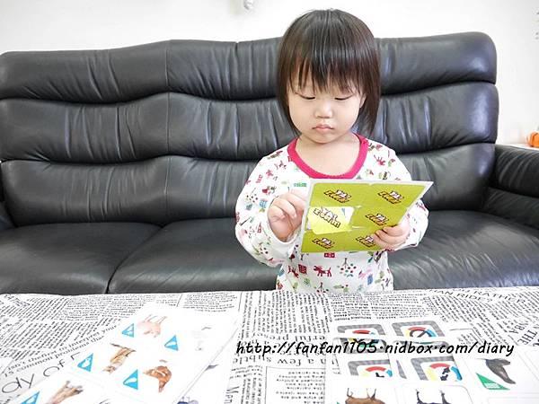【RUNALAND】聲音點點名(動物版)-美好桌上時光 親子桌遊 (4).JPG
