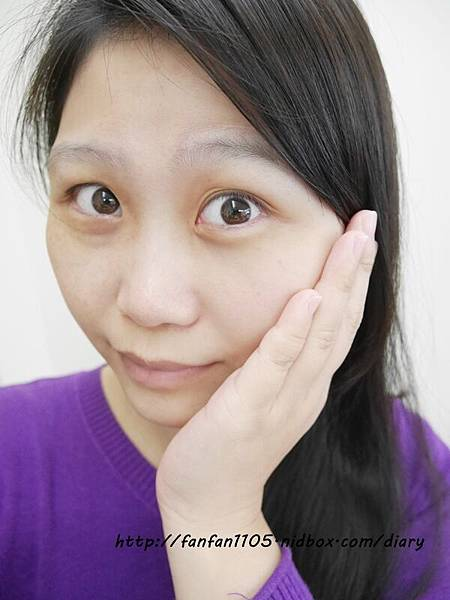 iberry-愛蓓麗 水母精萃保濕液 新一代的肌膚保鮮法 (5).JPG
