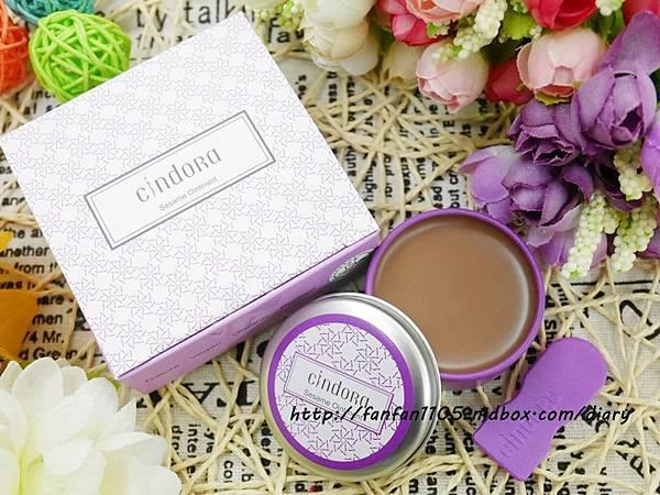 馨手作 紫馨膏 居家、外出都適用的的神奇紫馨膏 (6).JPG