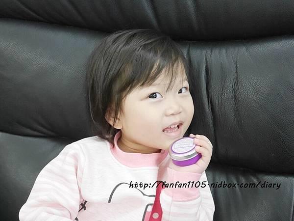 馨手作 紫馨膏 居家、外出都適用的的神奇紫馨膏 (12).JPG