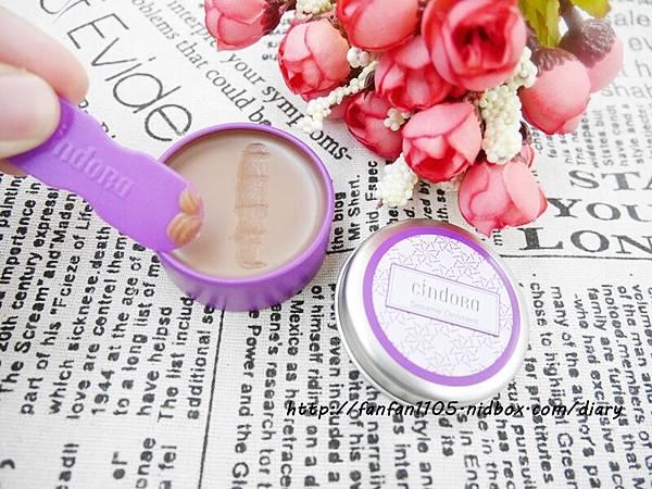 馨手作 紫馨膏 居家、外出都適用的的神奇紫馨膏 (7).JPG