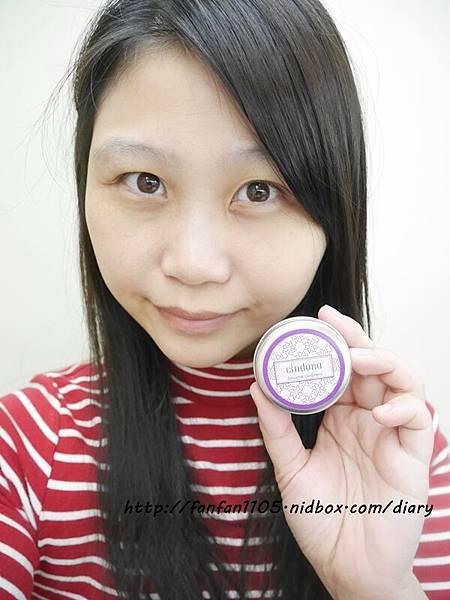 馨手作 紫馨膏 居家、外出都適用的的神奇紫馨膏 (11).JPG