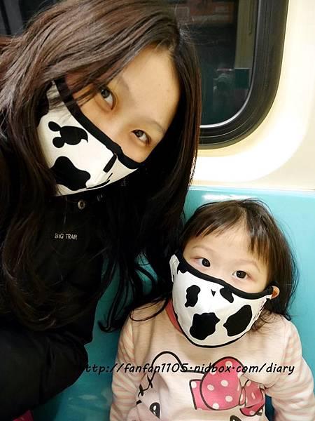 品業興 抗菌及防霾新型專利口罩 給家人全方位醫療級的防護 (13).JPG