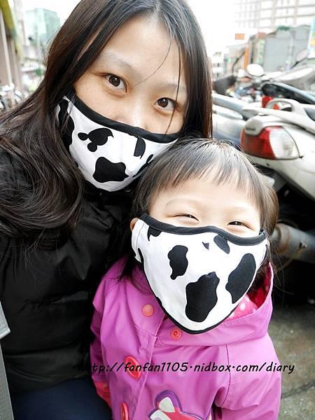 品業興 抗菌及防霾新型專利口罩 給家人全方位醫療級的防護 (15).JPG