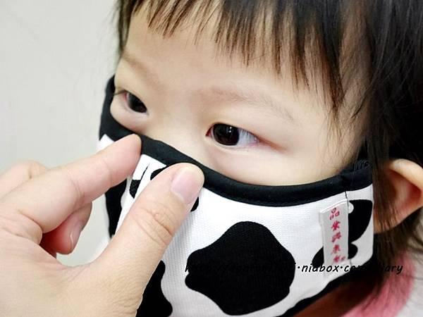 品業興 抗菌及防霾新型專利口罩 給家人全方位醫療級的防護 (11).JPG