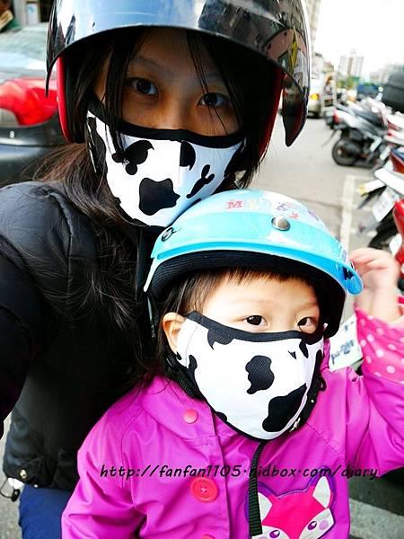 品業興 抗菌及防霾新型專利口罩 給家人全方位醫療級的防護 (16).JPG