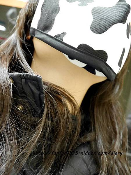 品業興 抗菌及防霾新型專利口罩 給家人全方位醫療級的防護 (14).JPG