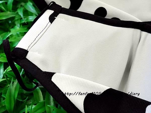 品業興 抗菌及防霾新型專利口罩 給家人全方位醫療級的防護 (17).JPG