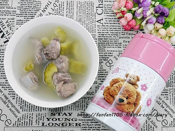 AGS 316不鏽鋼小熊燜燒罐 保熱保溫保冷 燜出好料理 (12).JPG