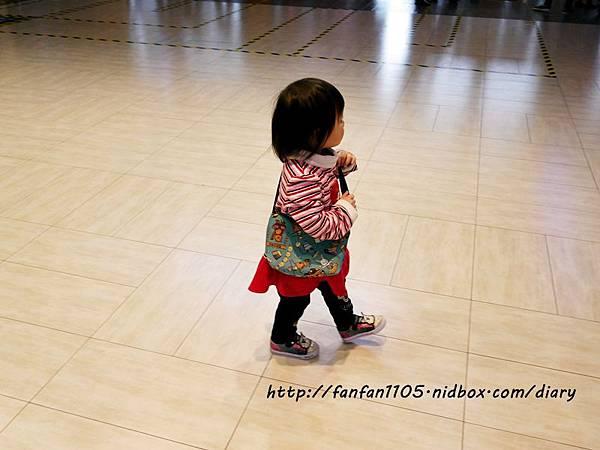 REORE 緹花織畫包 耐磨耐刮 環保手工包 質量輕 顏色飽和又豐富 (14).JPG
