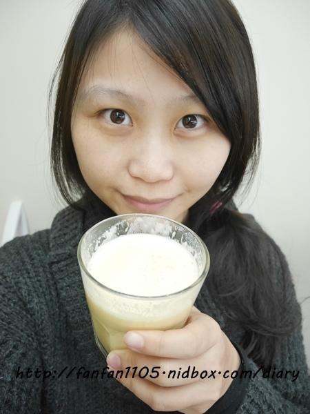 船井生醫 美力關健膠原粉 健康食品認證魚膠原蛋白 保鈣靈活 (10).JPG