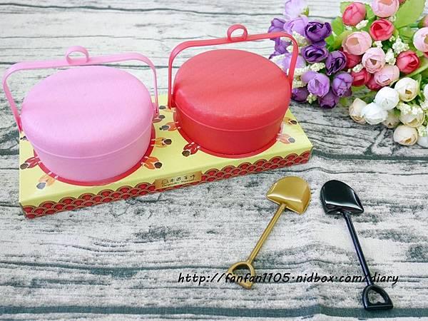 木匠手作 菜瓜布蛋糕 荷包蛋布丁 草莓喜籃-提拉米蘇蛋糕 創意又美味的造型甜點 (5).JPG