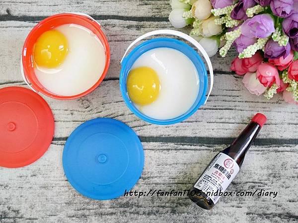 木匠手作 菜瓜布蛋糕 荷包蛋布丁 草莓喜籃-提拉米蘇蛋糕 創意又美味的造型甜點 (8).JPG