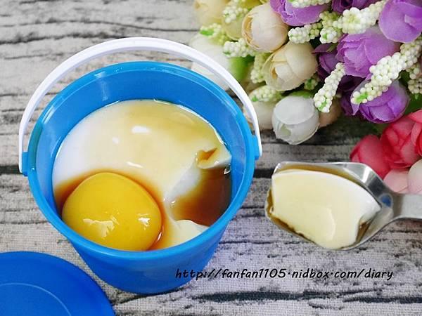 木匠手作 菜瓜布蛋糕 荷包蛋布丁 草莓喜籃-提拉米蘇蛋糕 創意又美味的造型甜點 (13).JPG