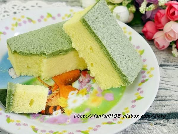 木匠手作 菜瓜布蛋糕 荷包蛋布丁 草莓喜籃-提拉米蘇蛋糕 創意又美味的造型甜點 (16).JPG