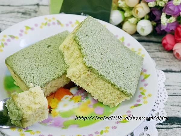 木匠手作 菜瓜布蛋糕 荷包蛋布丁 草莓喜籃-提拉米蘇蛋糕 創意又美味的造型甜點 (15).JPG