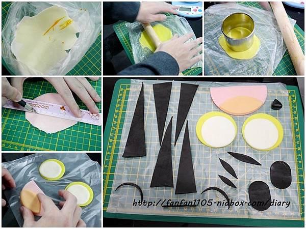 【烘焙教室】Yumi手作烘焙 巧虎造型蛋糕DIY 初學者也能輕易上手喔! (9).jpg