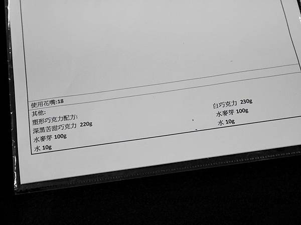 【烘焙教室】Yumi手作烘焙 巧虎造型蛋糕DIY 初學者也能輕易上手喔! (17).JPG