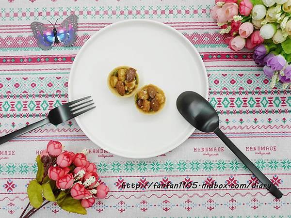 【居家美學】 WAGA 日式陶瓷餐具組 平價高質感的餐桌布置 (5).JPG